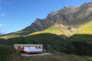 Null Stern Hotel - Svizzera